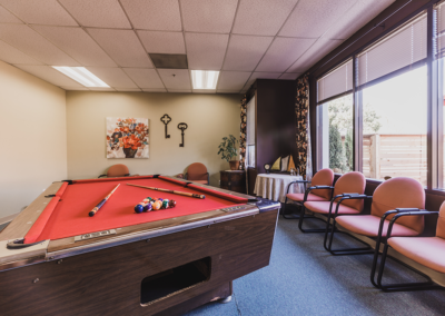 Clear-Creek-Events-Billiards-Room-1
