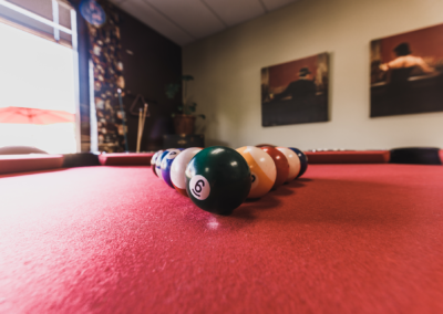 Clear-Creek-Events-Billiards-Room-2