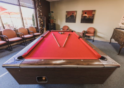 Clear-Creek-Events-Billiards-Room-4