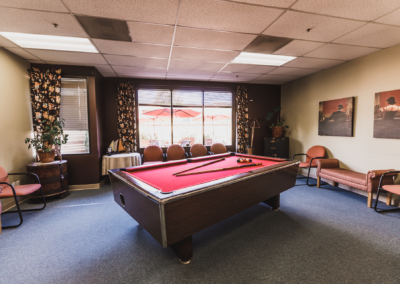 Clear-Creek-Events-Billiards-Room-5